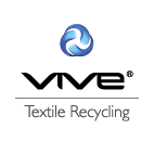 VIVE Textile Recycling